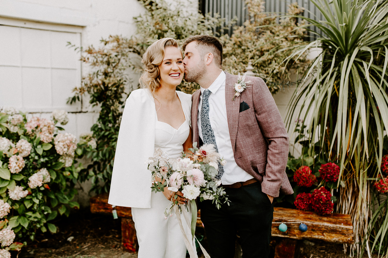 intimate - wedding - blog